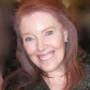 Mariah Fenton Gladis