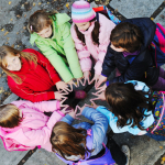 Children's Social Skills Groups (ages 4-17)
