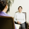 Individual Psychotherapy for Children, Teens + Young Adults